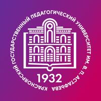 кгпу_аватарка_вк