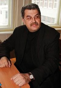 В.В. Буланков