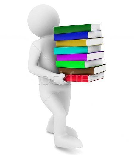 Возврат печатных изданий в библиотеку КГПУ им. В.П. Астаaьева