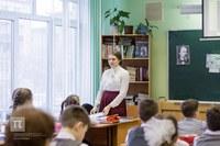 Принят федеральный закон, дающий право студентам старших курсов заниматься педагогической деятельностью