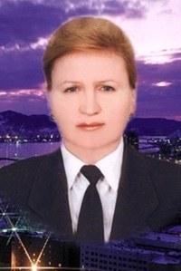 На 53 году жизни скончалась Головащук Елена Михайловна