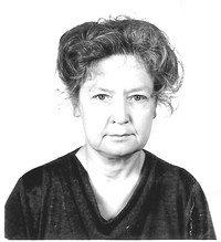 Гидалевич Лариса Анатольевна
