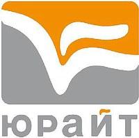 Для КГПУ им. В.П. Астафьева открыт доступ к отдельным учебным пособиям издательства «Юрайт»