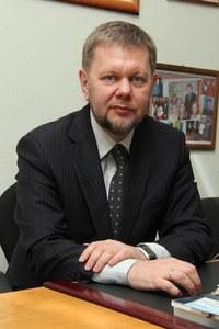 Ковалевский_Валерий_Анатольевич