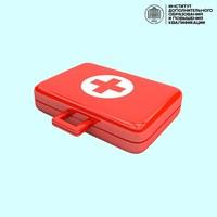 «Основы оказания первой помощи»