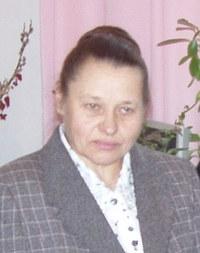 Астахова Е.Т.