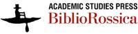 Библиороссика