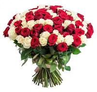 depositphotos_106474420-stock-photo-101-red-white-rose-bouquet