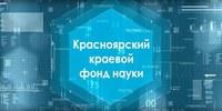 kkfn_medium