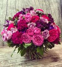 beautiful-flower-bouquets-15