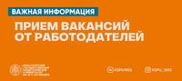 Bannerochki_VK_PEDA_20