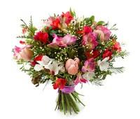 Bouquets_Freesia_Tulips_471066
