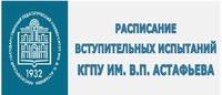 imgonline-com-ua-Resize-wPmujQpG3X9DX5Gp