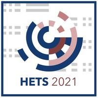 HETS-logo