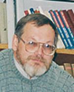 Вдовин Александр Сергеевич. Фотография сотрудника