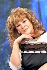 Смирнова Наиля Заиловна. Фотография сотрудника