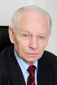 Шевчук Валентин Адольфович. Фотография сотрудника