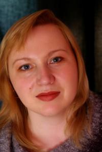 Митасова Светлана Алексеевна. Фотография сотрудника