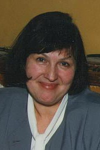Игнатова Валентина Владимировна. Фотография сотрудника