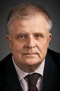 Рукша Геннадий Леонидович. Фотография сотрудника
