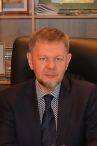 Ковалевский Валерий Анатольевич. Фотография сотрудника