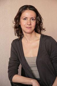 Шестакова Наталья Николаевна. Фотография сотрудника