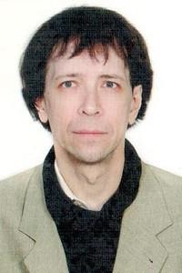 Минеев Валерий Валерьевич. Фотография сотрудника