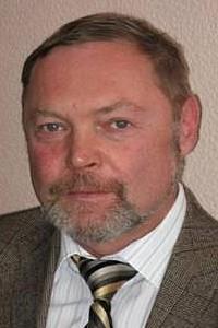 Кирко Владимир Игоревич. Фотография сотрудника