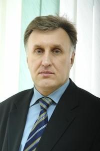Кудрявцев Михаил Дмитриевич. Фотография сотрудника