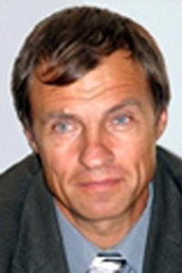Сенашов Сергей Иванович. Фотография сотрудника