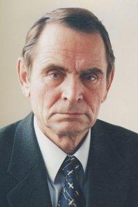 Бордуков Михаил Иванович. Фотография сотрудника