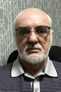 Логинов Валерий Михайлович. Фотография сотрудника