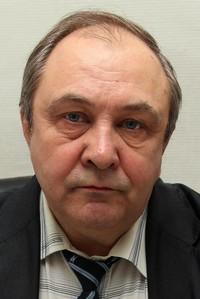 Белошапкин Валерий Васильевич. Фотография сотрудника