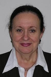 Шкерина Людмила Васильевна. Фотография сотрудника