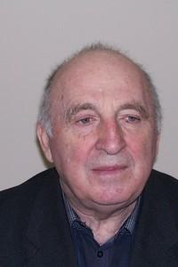 Прокопенко Владимир Семенович. Фотография сотрудника