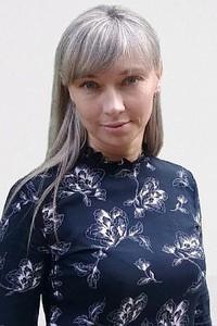 Сладкова Ирина Алексеевна. Фотография сотрудника