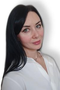 Пикалова Елена Юрьевна. Фотография сотрудника