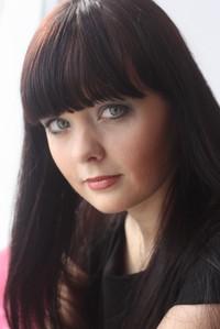 Метелица Ксения Юрьевна. Фотография сотрудника