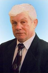 Завьялов Александр Иванович. Фотография сотрудника