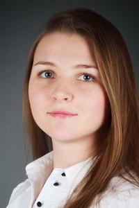 Фадеева Ольга Андреевна. Фотография сотрудника