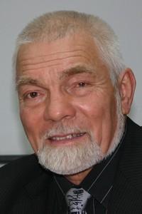 Баранов Александр Алексеевич. Фотография сотрудника