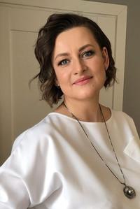 Мельник Ольга Николаевна. Фотография сотрудника