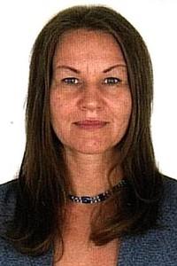 Суркова Анна Геннадьевна. Фотография сотрудника