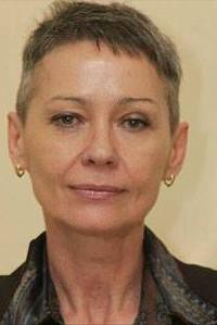 Соловьёва Светлана Леонидовна. Фотография сотрудника