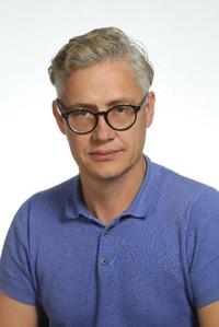 Тесейко Дмитрий Валерьевич. Фотография сотрудника