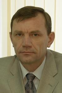 Стручков Владимир Ильич. Фотография сотрудника