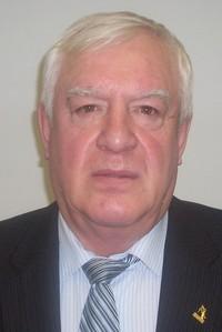 Савчук Александр Николаевич. Фотография сотрудника