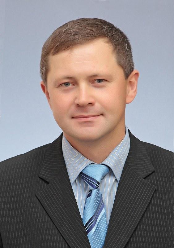 Виноградов владислав владиславович